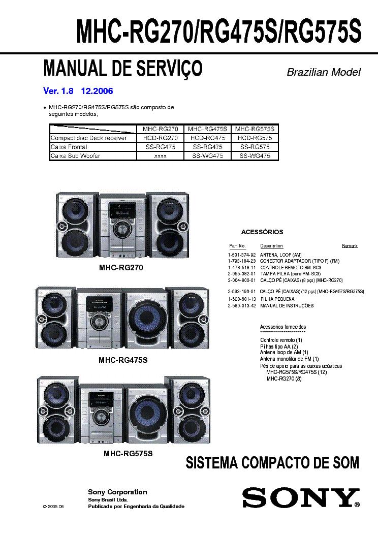 SONIC360.COM