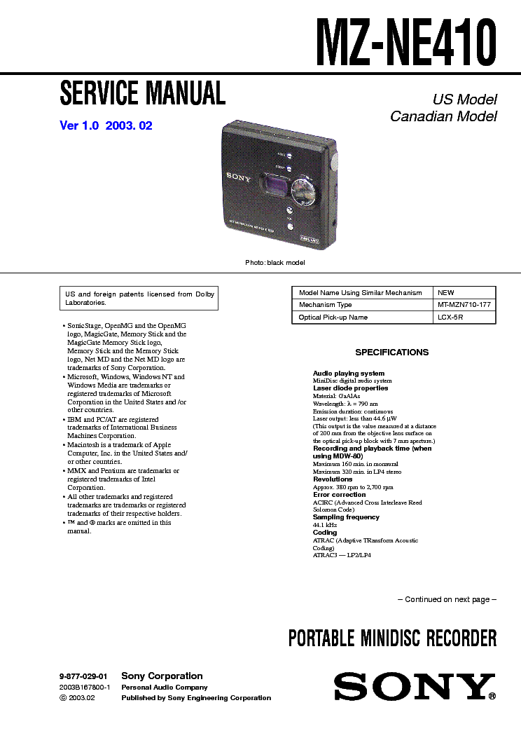 gm 4l60e repair manual download