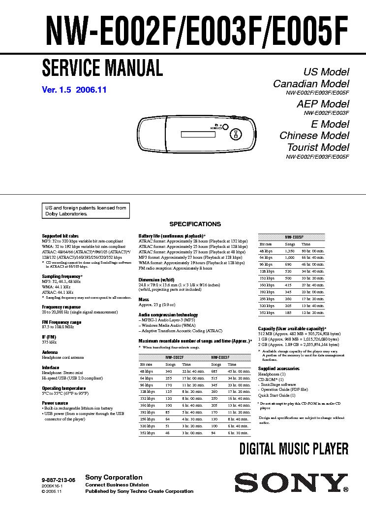 NW E005F DRIVER WINDOWS 7 (2019)