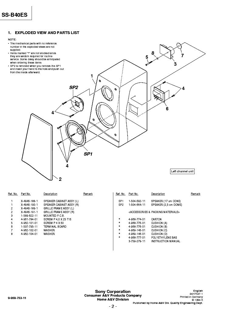 Sony Bx300 Manual Pdf