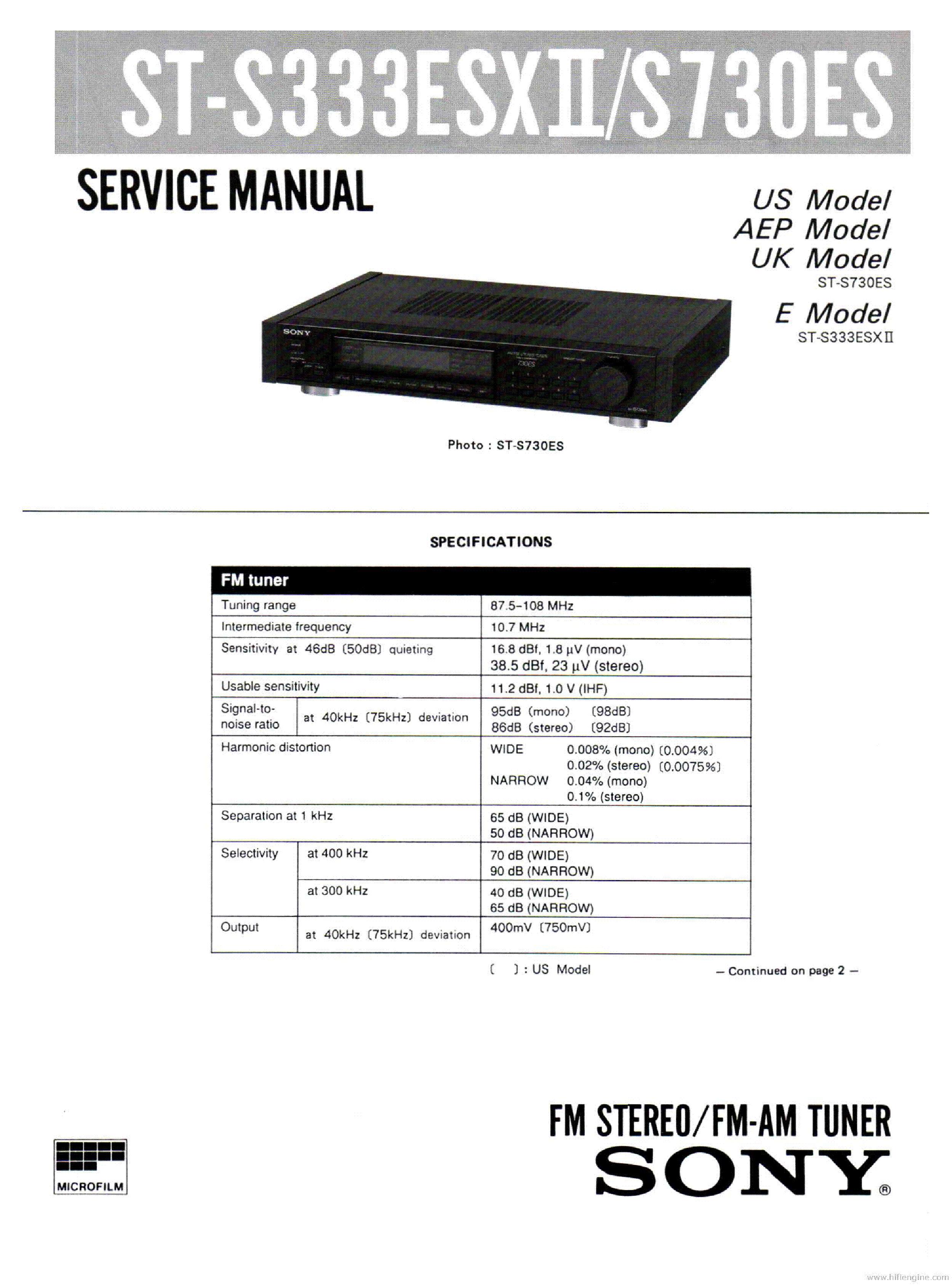 sony manuals download online user manual u2022 rh pandadigital co sony vaio laptop owner's manual Car Owners Manual