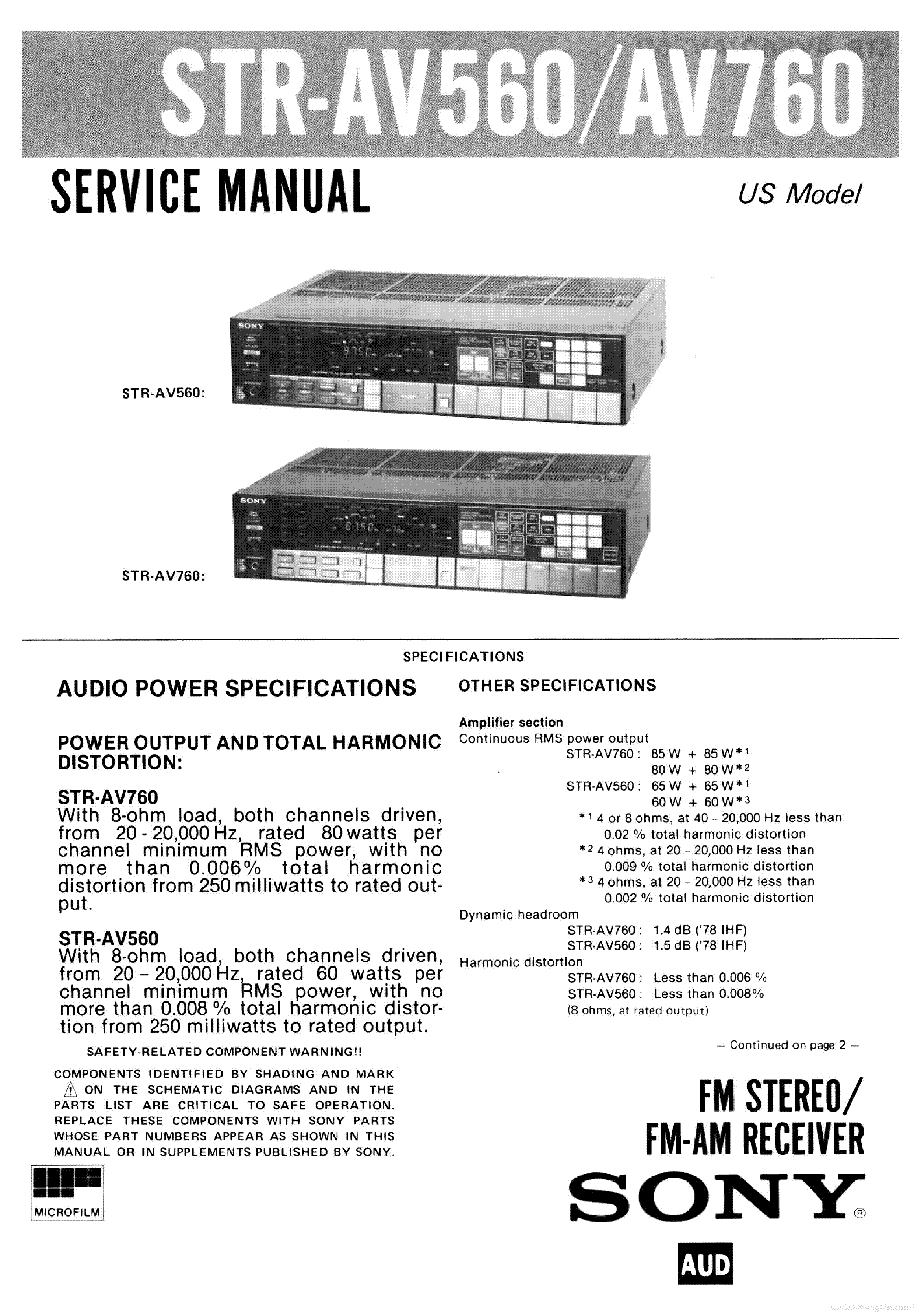 ... Array - sony mds je510 mechanism sch service manual download schematics  rh elektrotanya com