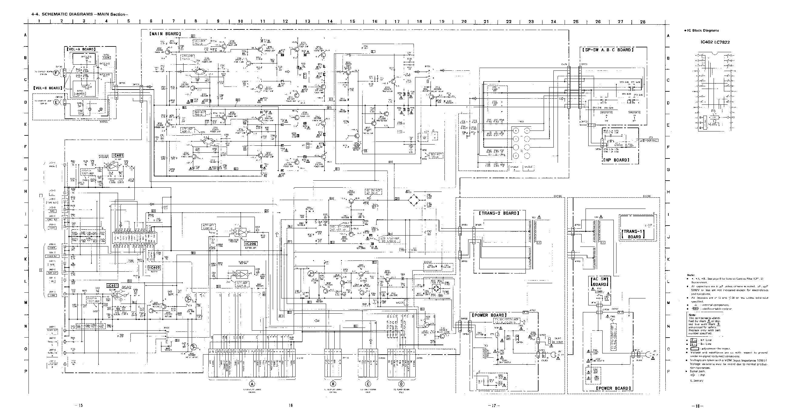Honda Gx390 Schematic Great Design Of Wiring Diagram Gx 390 Gx270 Manual Free Download Engine