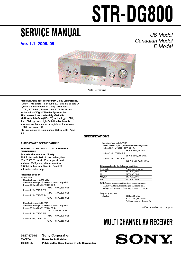 superstack 3 4250 tn service manual