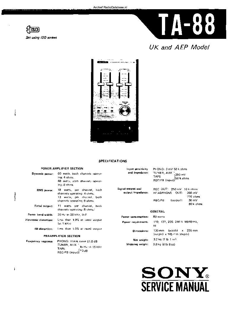 terex ta 30 service manual pdf