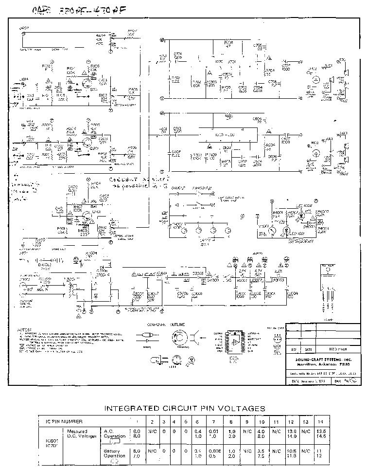 Efx12 manual