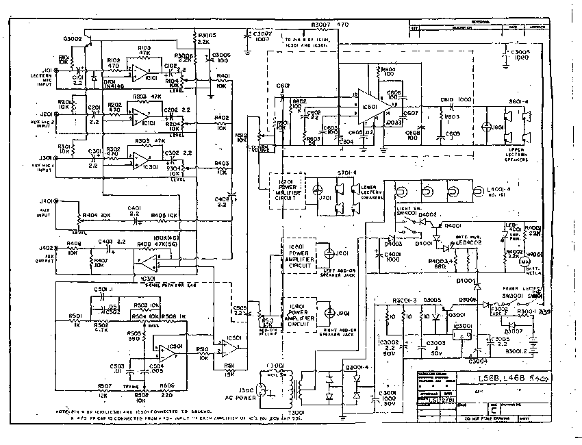 Soundcraft manual download