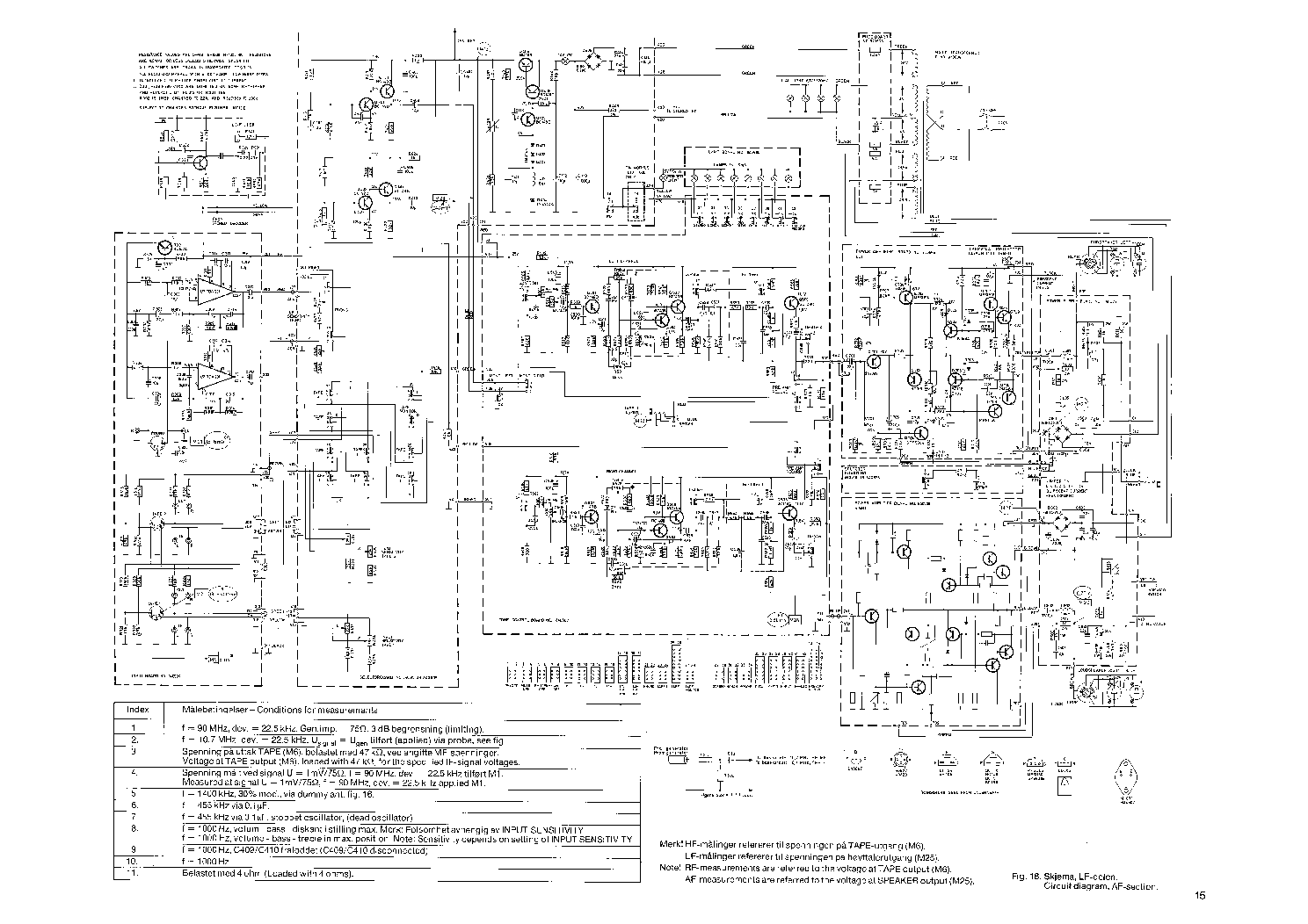 winchester model 74 manual pdf