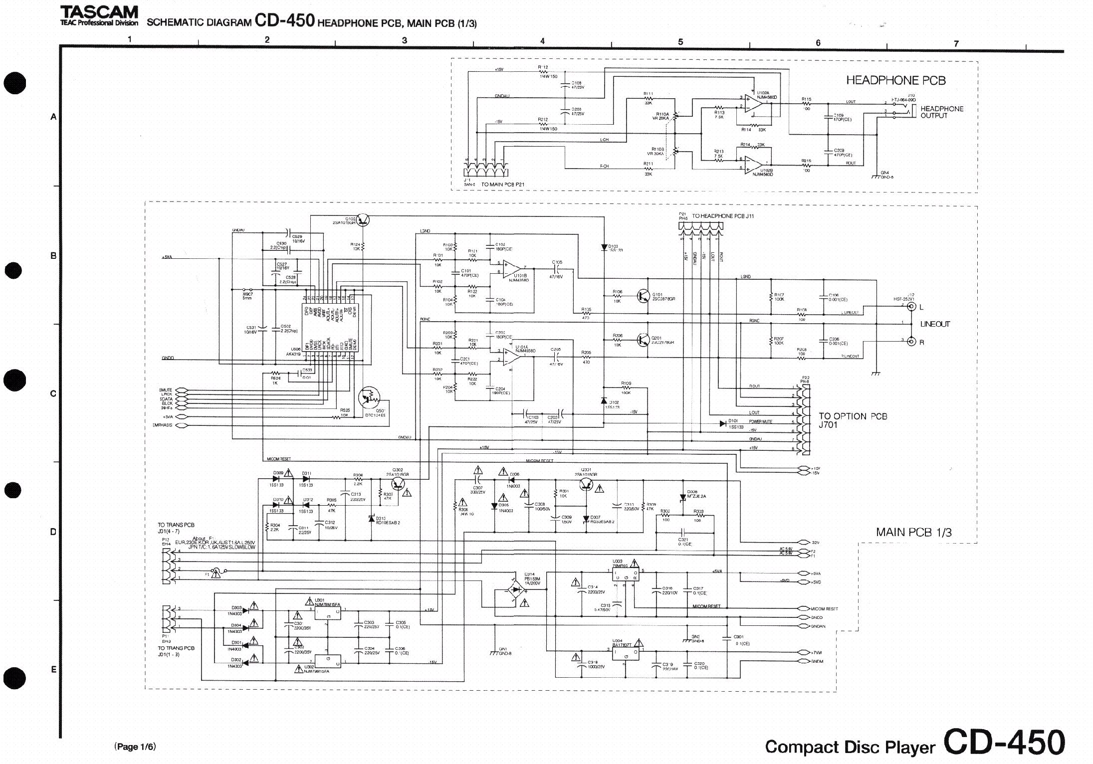 cd player schematic smart wiring diagrams u2022 rh emgsolutions co cd player schematic Blueprint CD Player