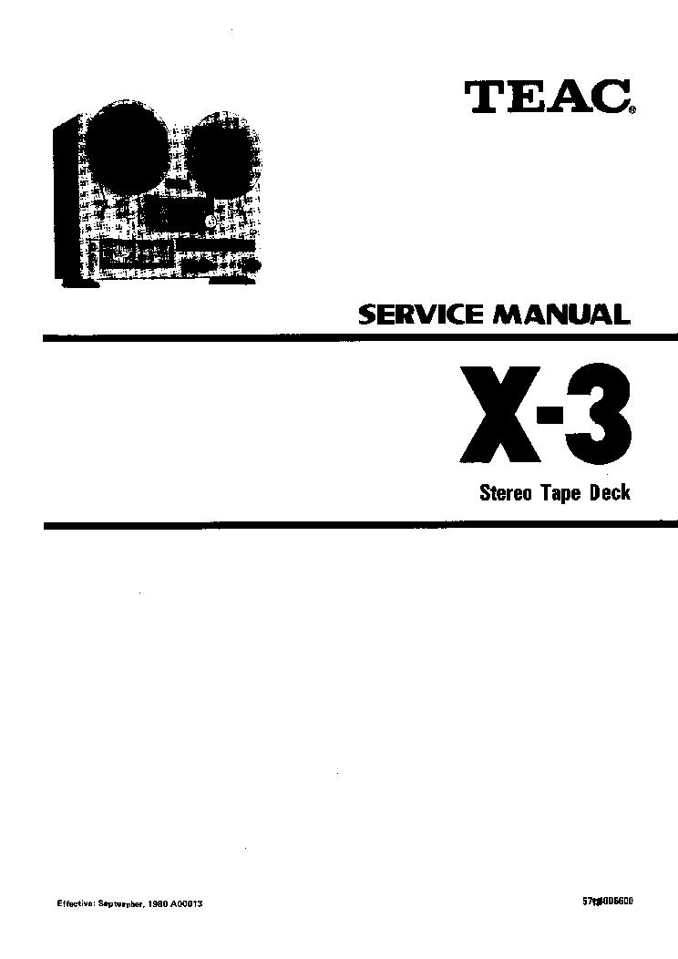 escort solo 5 manual