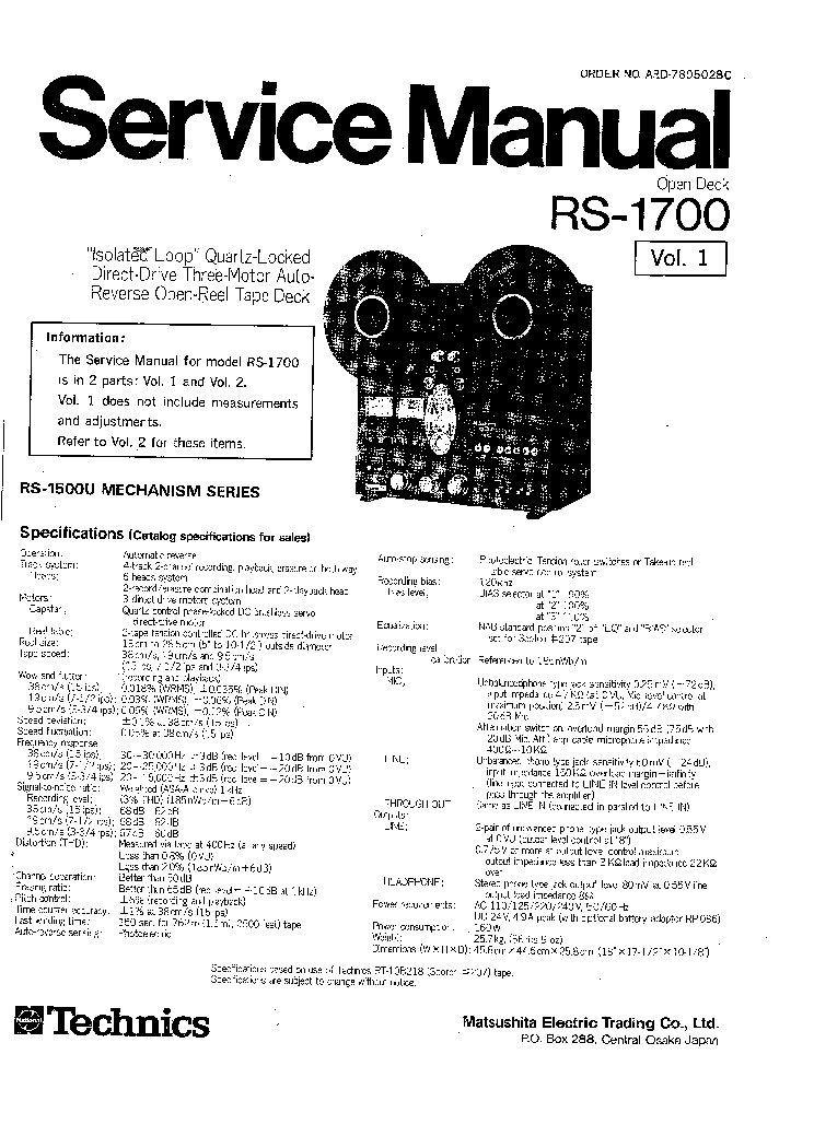 electrolux ew 1063 s