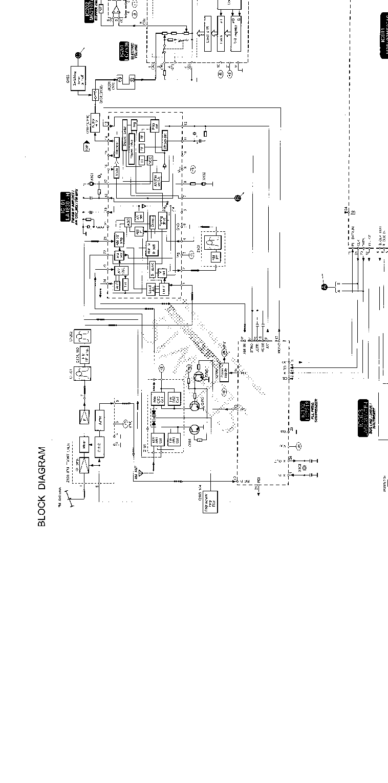 Sa ch550 Manual