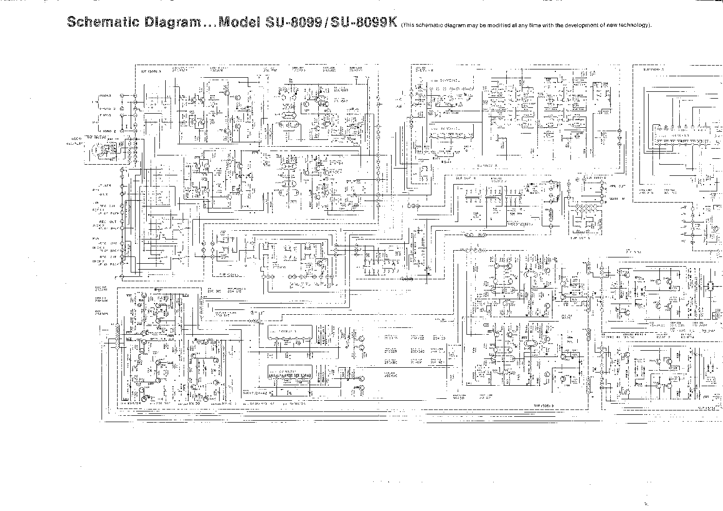 technics_su 8099_sch.pdf_1 technics su g91 wiring diagram technics home stereo, technics su technics wiring diagram at nearapp.co