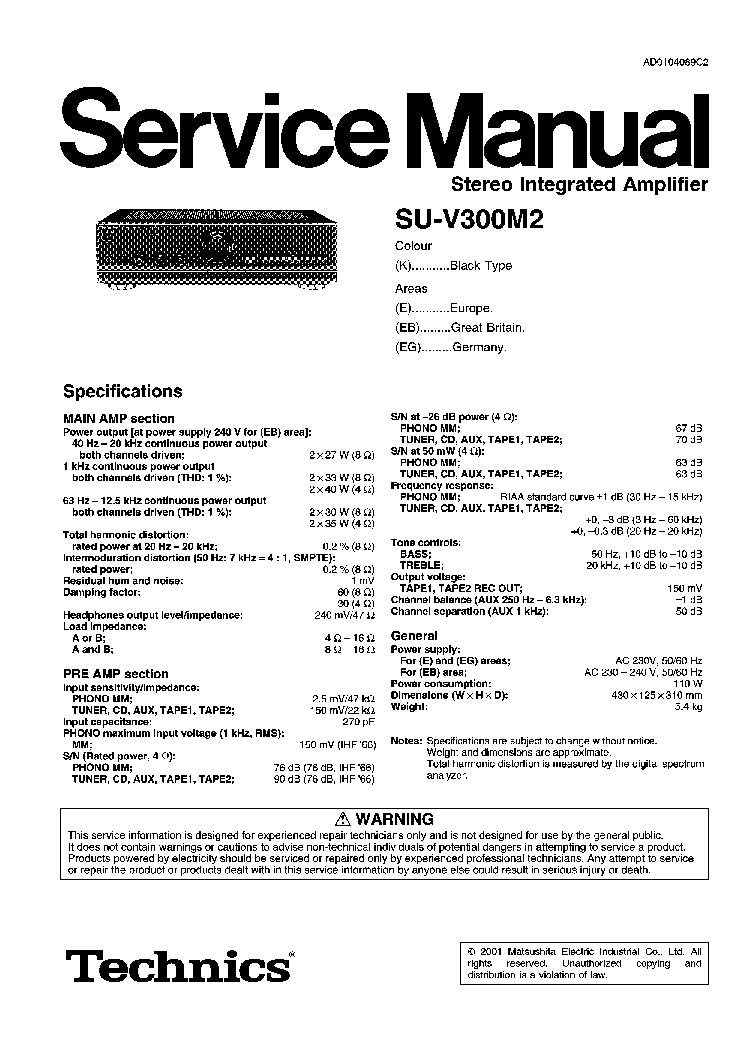 300 in 1 electronic lab manual pdf