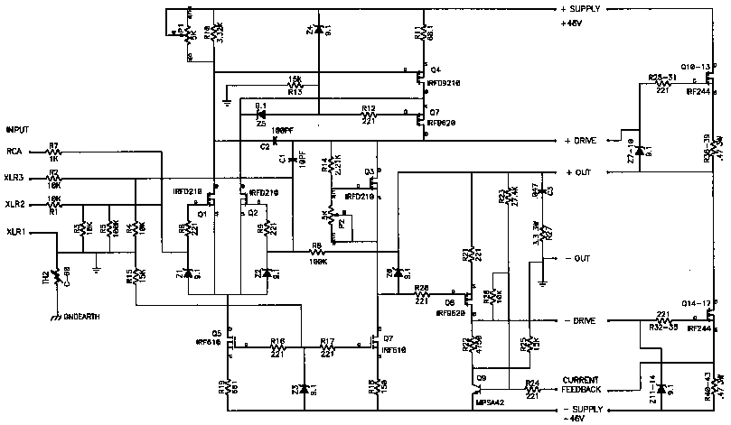 threshold 800a service manual download  schematics  eeprom
