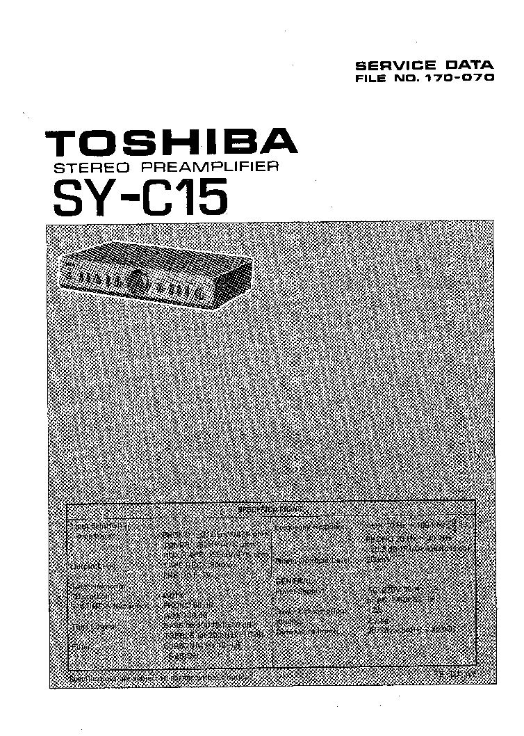 toshiba satellite service manual pdf
