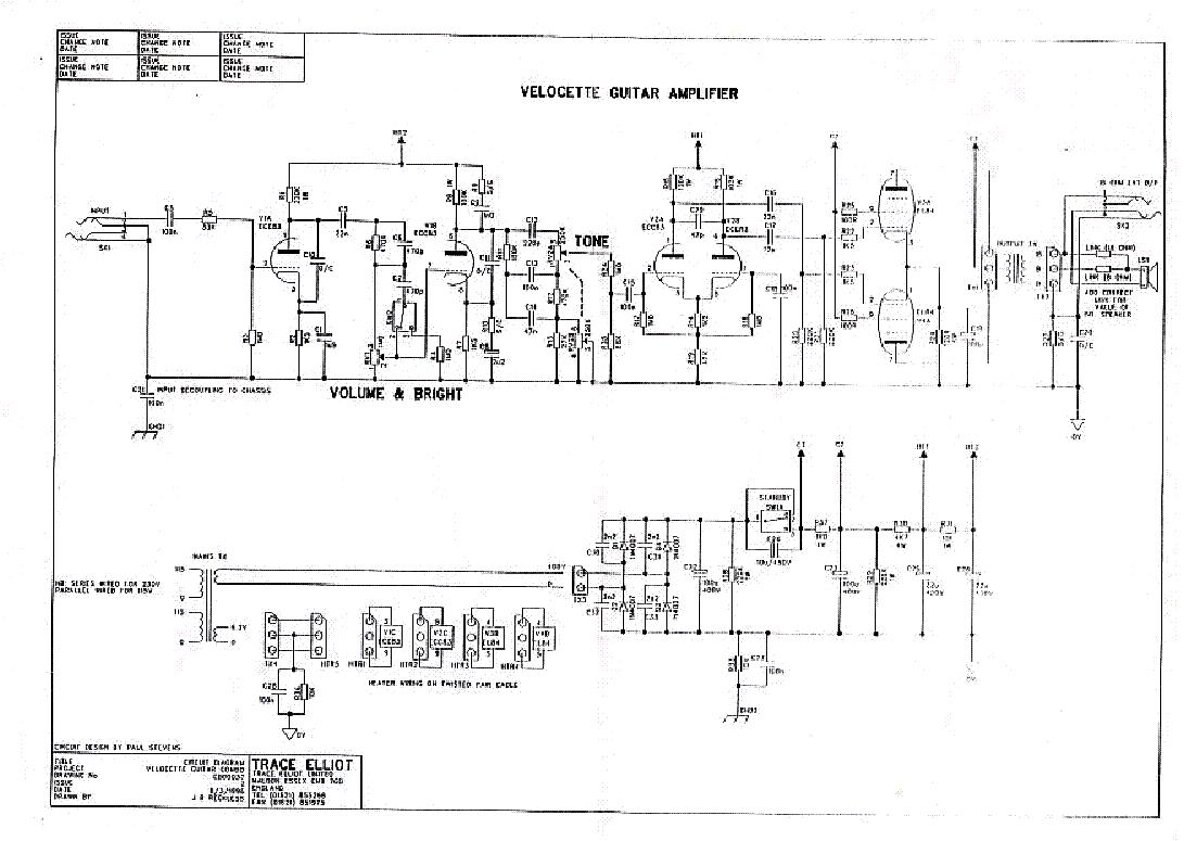 1999 Chevy Astro Fuel Pump Wiring Diagram furthermore 1998 Chevy 3500 Fuse Box Diagram as well 97 Chevy K1500 Wiring Diagram furthermore Trace Elliot Power  lifier Schematics also 1999 Chevy Cavalier Fuel Pump Location. on chevy s10 fuse box diagram