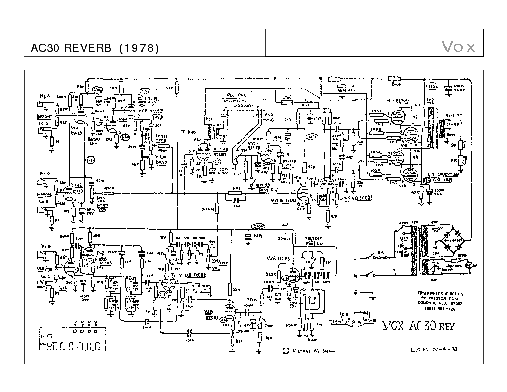 vox_ac30_sch.pdf_1 Ac Schematic on old vox, diy vox, vs dc30, vox amplug 2, ac15 vs, best tubes for vox, best settings for vox,