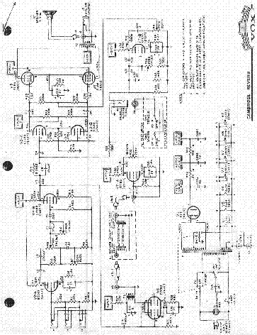 VOX PATHFINDER 15 SCH Service Manual download, schematics ... on vox ac15c1 schematic, vox da5 schematic, vox ad100vt schematic, vox ac30 schematic,