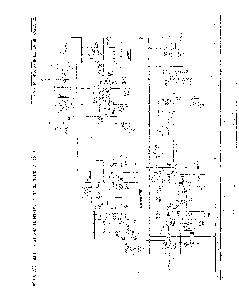 Airline Schematics Schematics Wiring Diagram Schematic