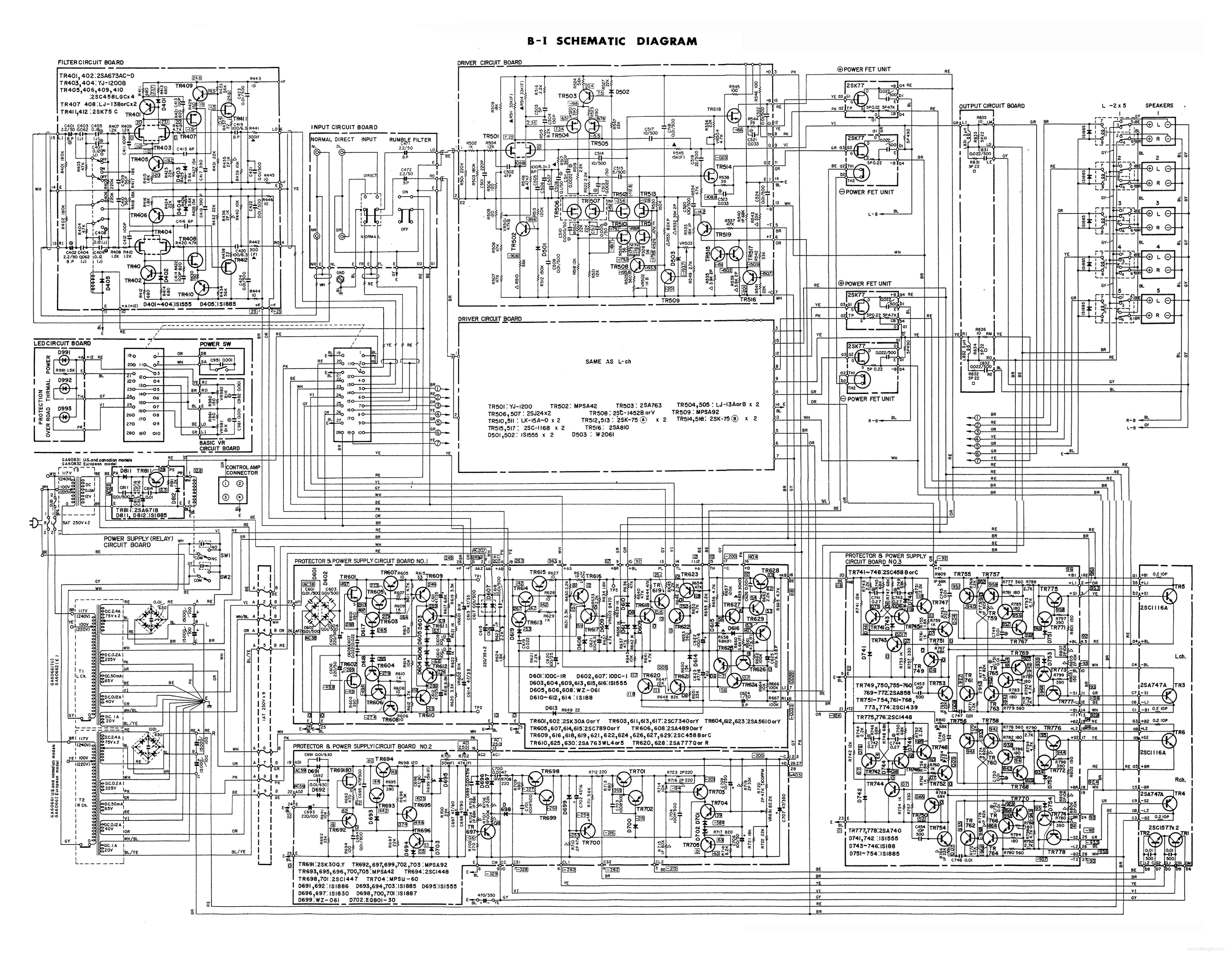 Fein Yamaha 40 Außenbord Schaltplan Bilder - Elektrische Schaltplan ...