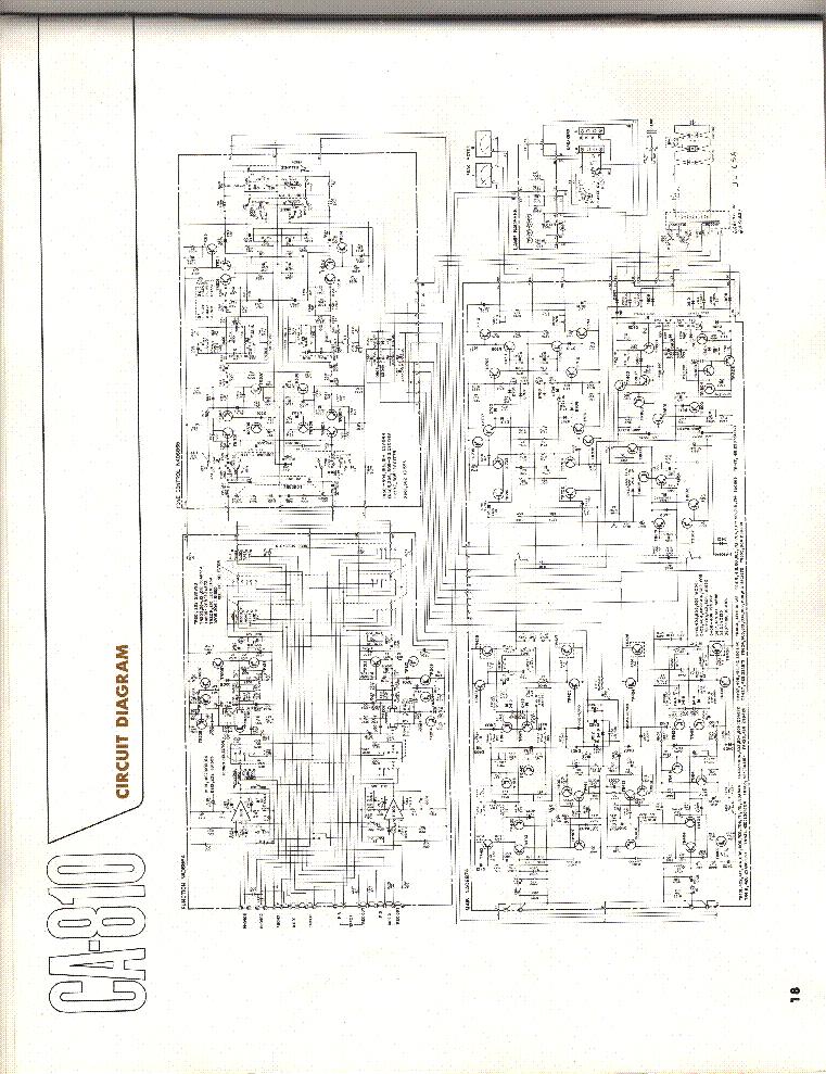 yamaha xvs650a service manual pdf