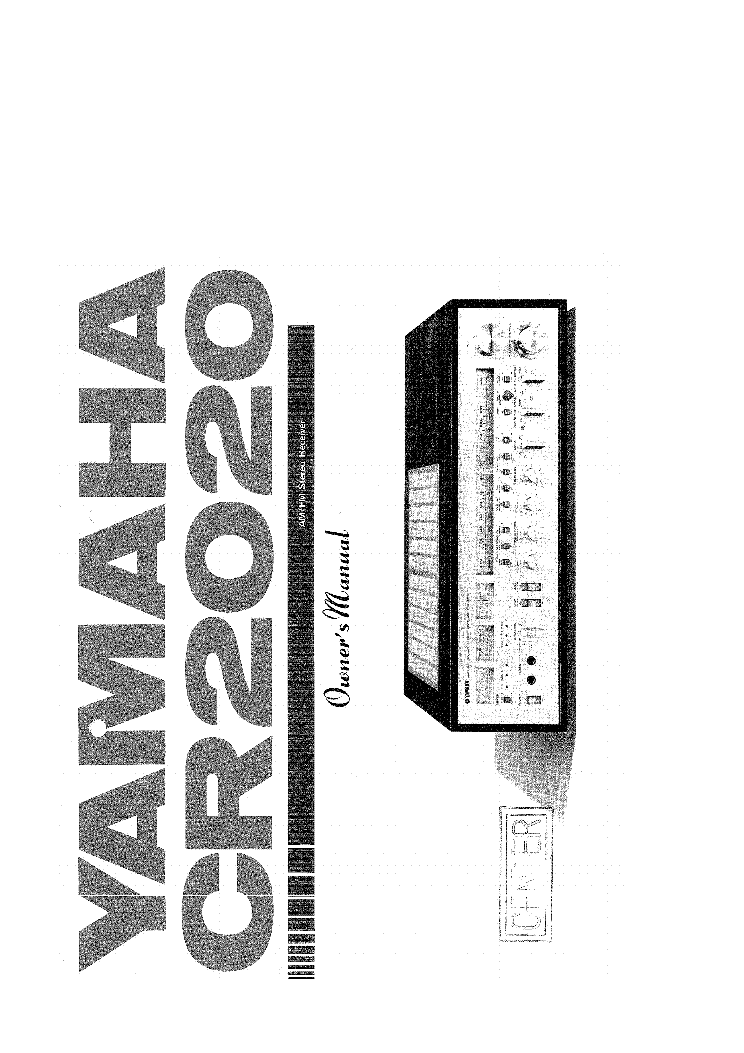 Yamaha Xt500 Service Manual Pdf moreover User Manual Copyright Notice additionally Owners Manual For 2012 Chevrolet Cruze furthermore Manual Kenmore Elite Dishwasher 665 besides Oem Kia Sportage Parts Kia Parts Overstock. on ford figo wiring diagram pdf