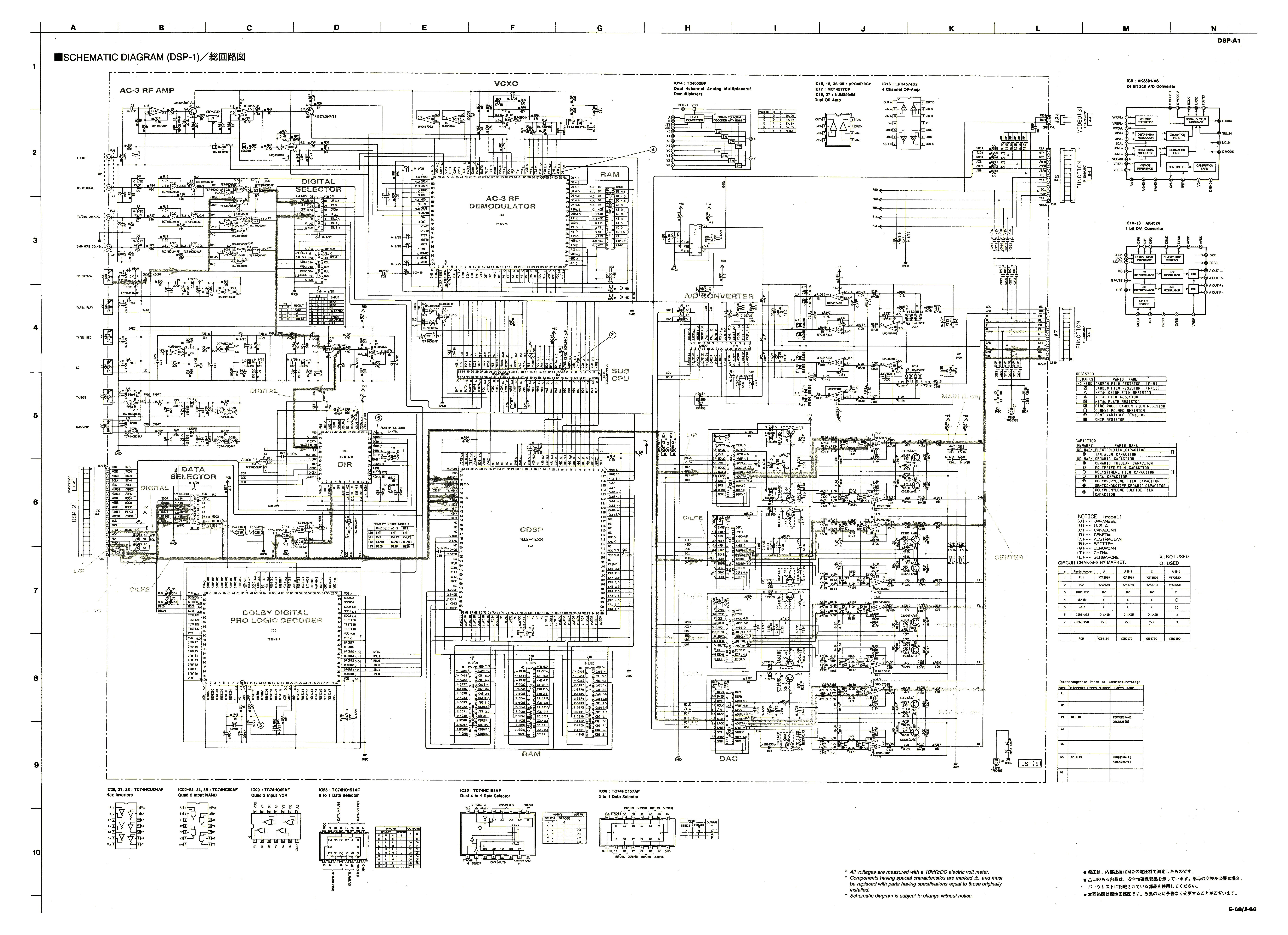 wiring diagram yamaha rxz 135 electrical 2004 yamaha 660 wiring diagram pdf