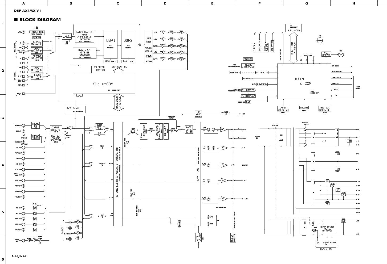 yamaha rx 100 wiring diagram pdf wiring diagram. Black Bedroom Furniture Sets. Home Design Ideas