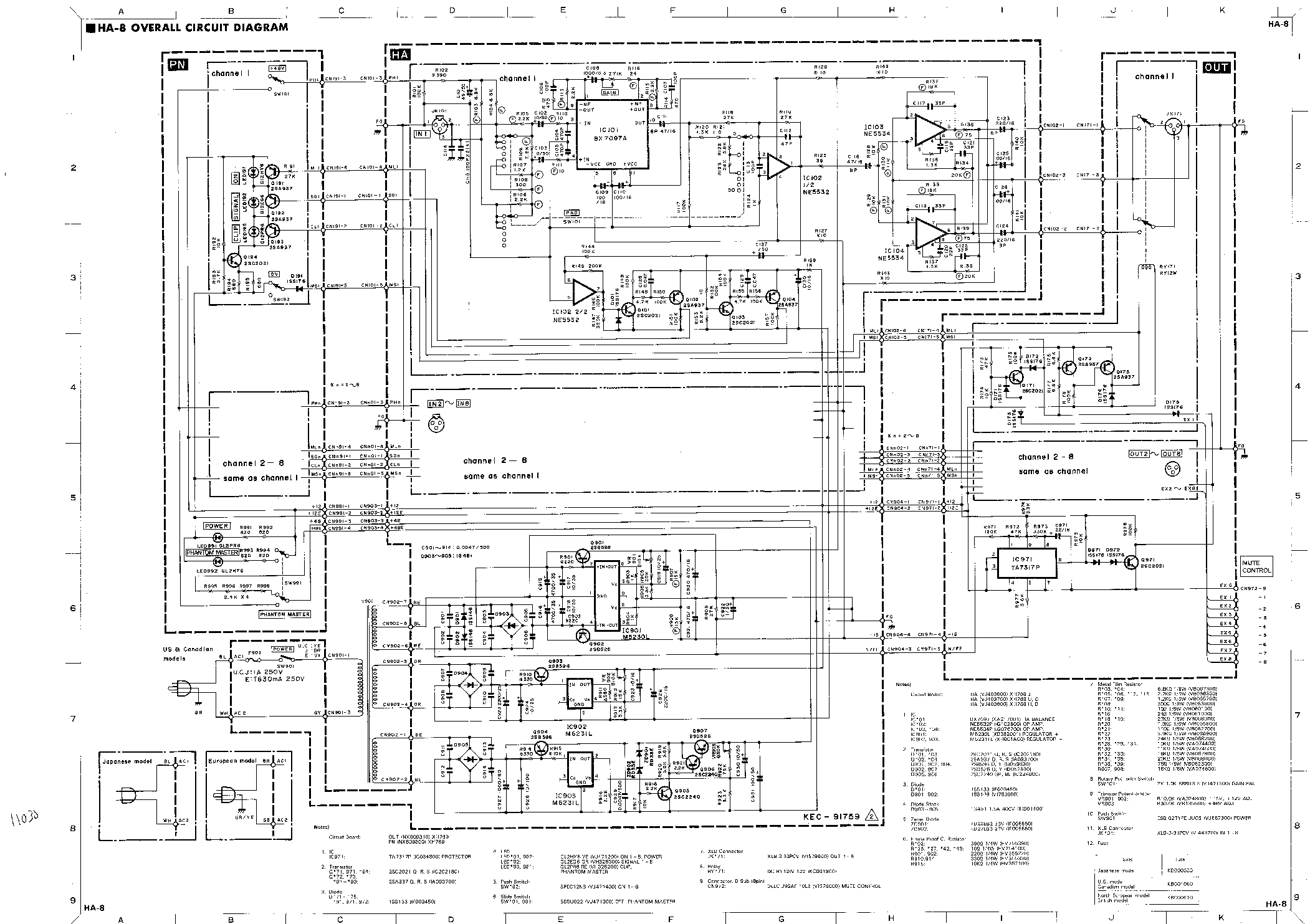 Yamaha Htr 3064 Manual Pdf