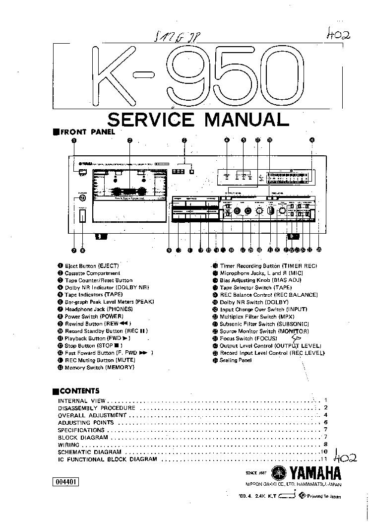 950 pdf