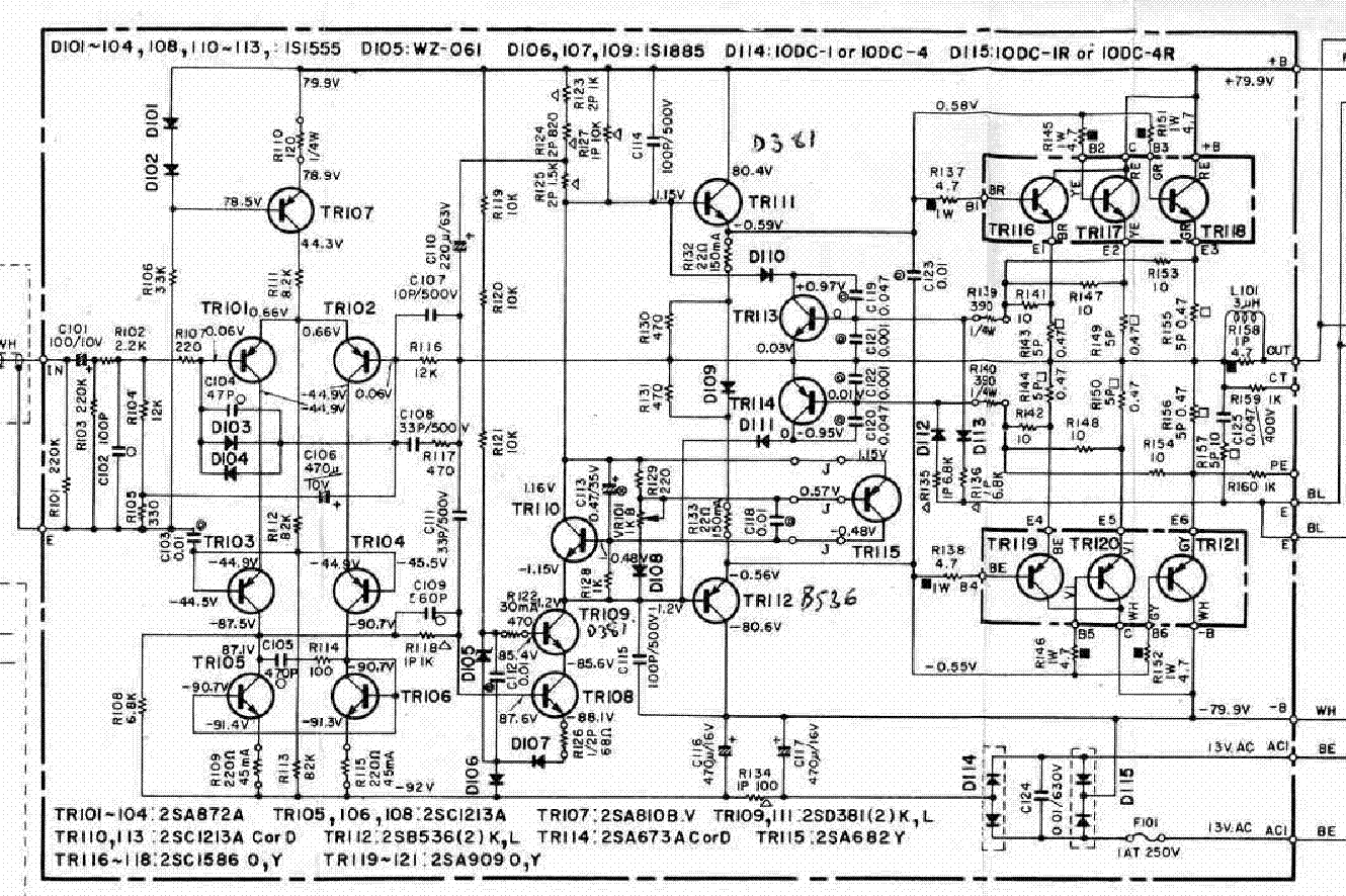 Yamaha R6 Wiring Diagram Pdf. Yamaha. Wiring Diagrams Instructions
