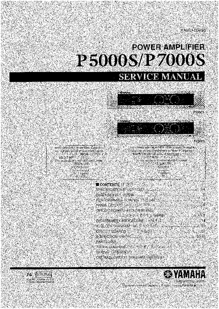 yamaha_p5000s_p7000s_sm_1.pdf_1 yamaha p5000s p7000s sm 1 service manual download, schematics yamaha schematic diagram at nearapp.co