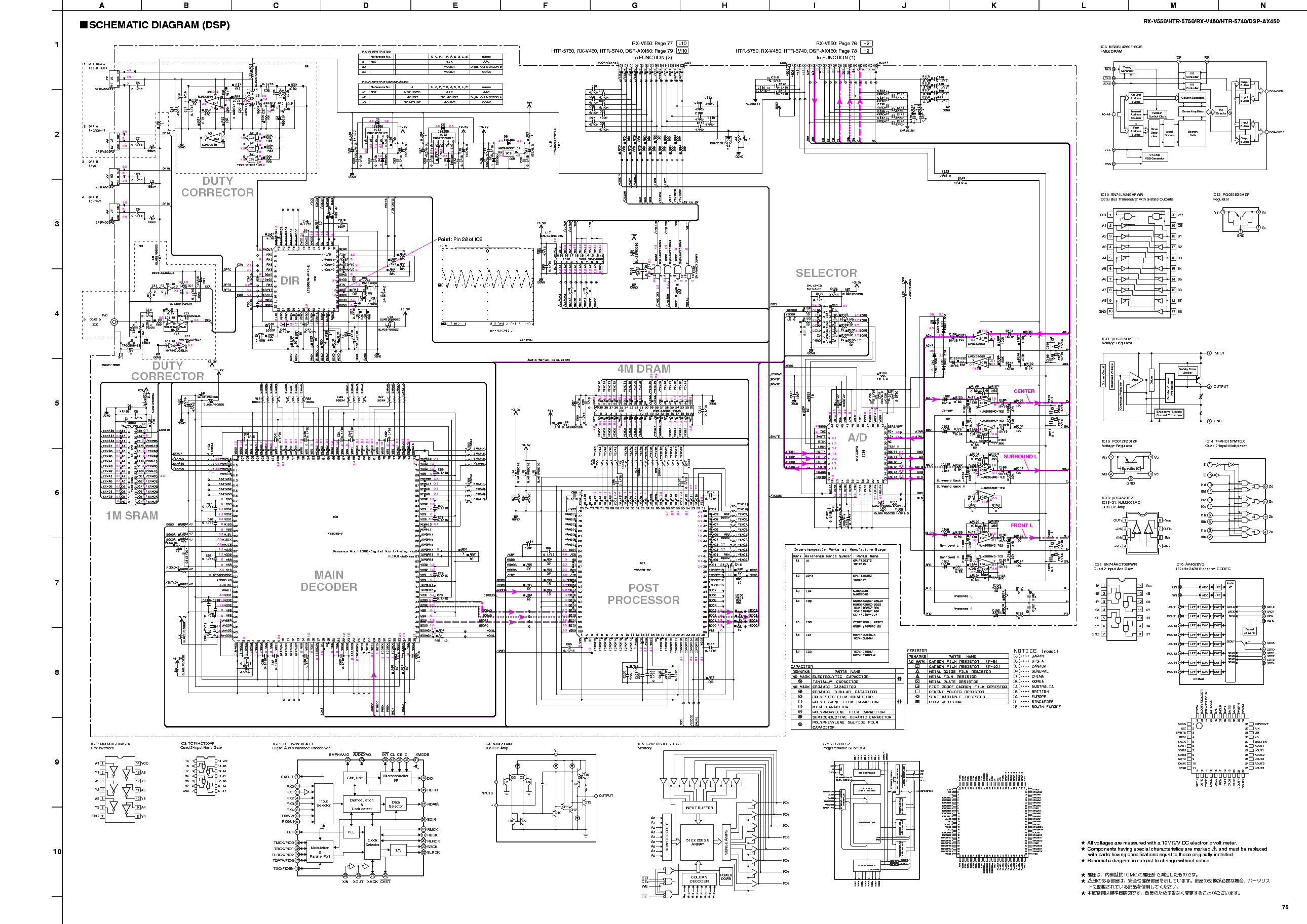 yamaha yz250f v service manual pdf