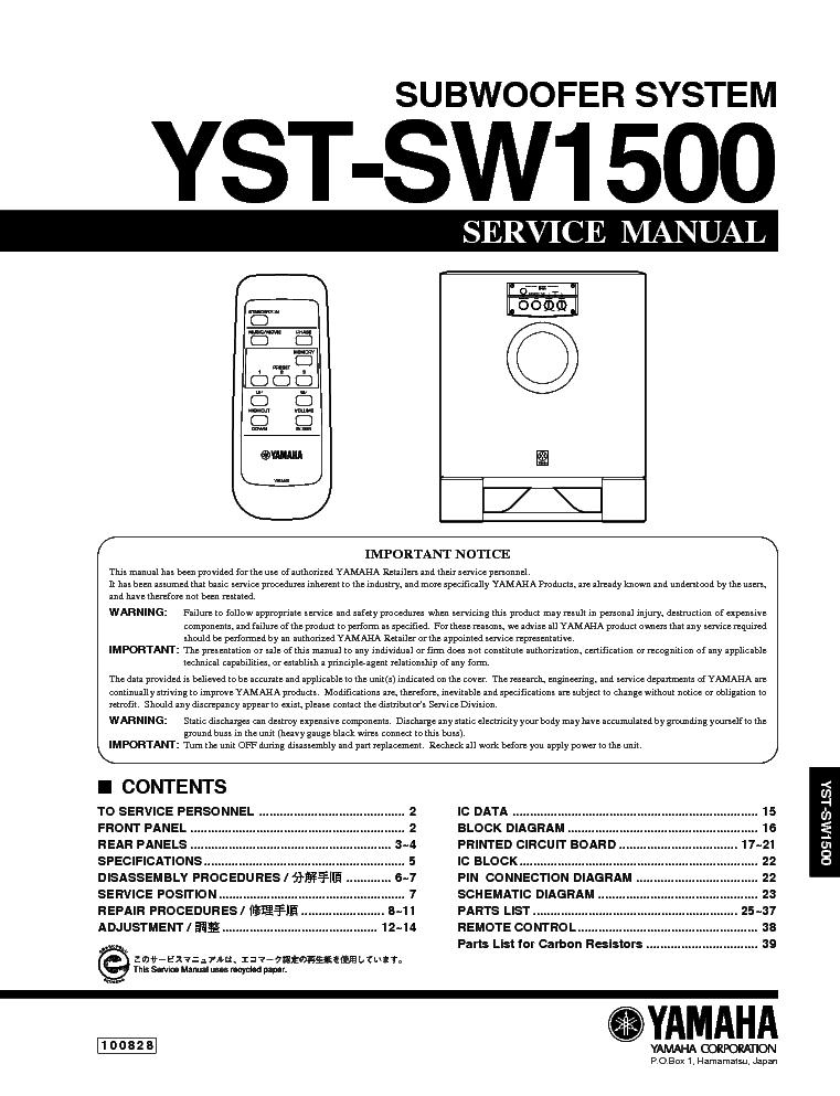 yamaha badger 80 service manual pdf