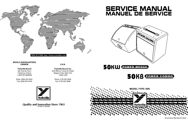 Land Rover Freelander 2017 Repair Manual