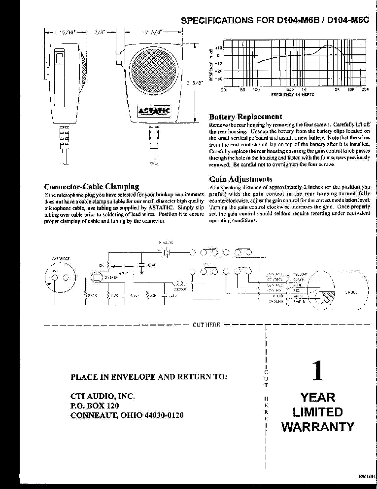 D104 Silver Eagle Wiring Diagram. D140 Wiring Diagram, D150 ... on