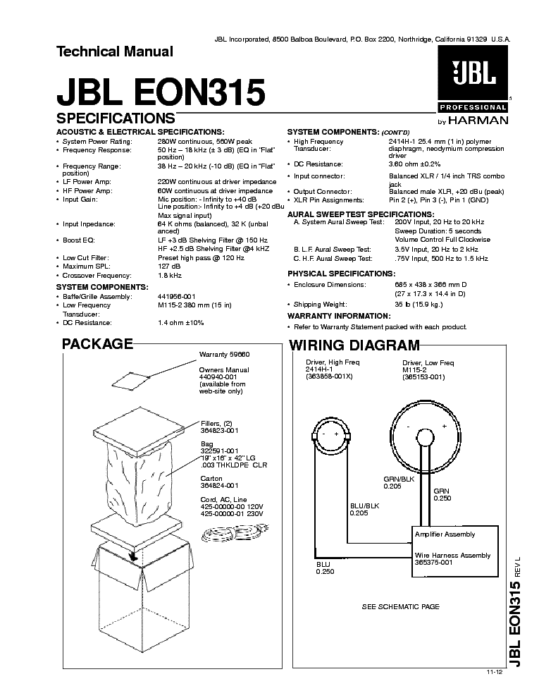 Manual pdf jbl charge 3 Keep turning Off