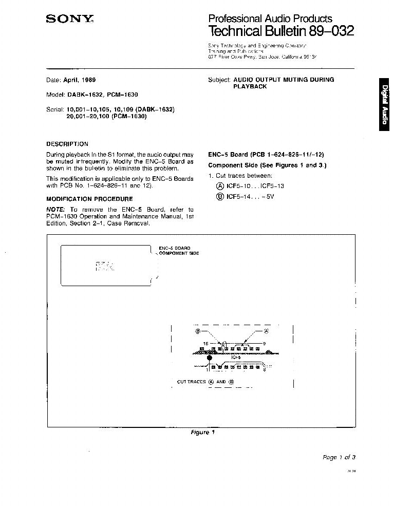 Powermatic 1632 Operating Instructions And Parts Manual