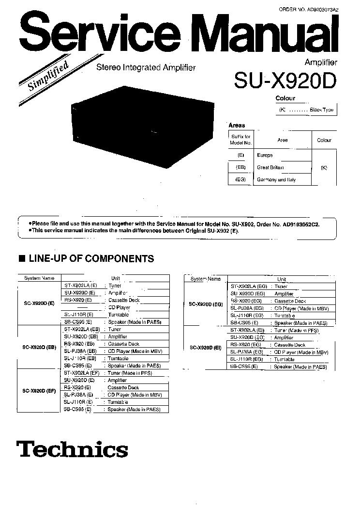 c3000 wiring diagram led circuit diagrams wiring diagram