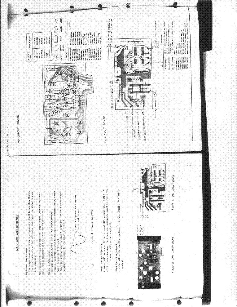 Yamaha G Service Manual