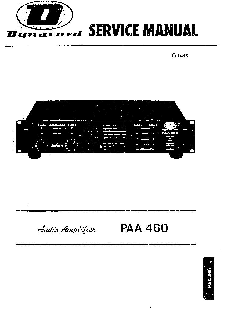 farmall 460 service manual pdf