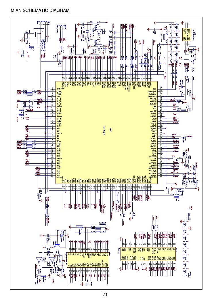 bbk ma 950s инструкция