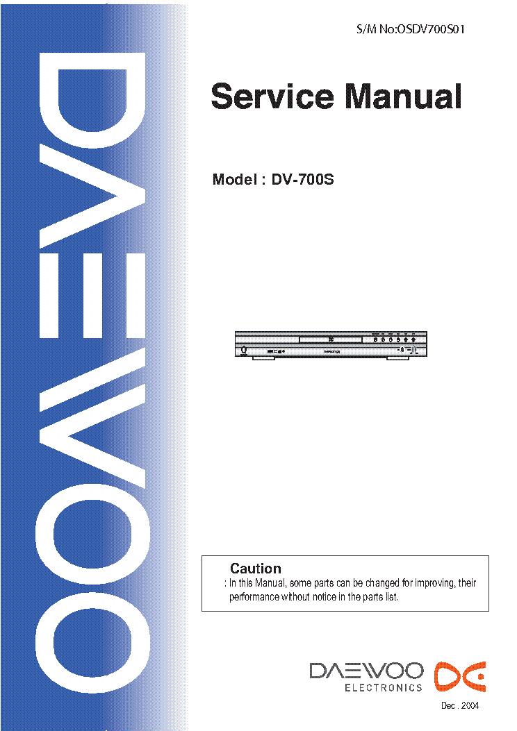 manual sm box sm2 pdf libro fisica y quimica 2 eso pdf