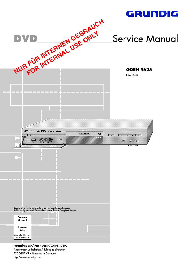 nintendo switch operations manual pdf