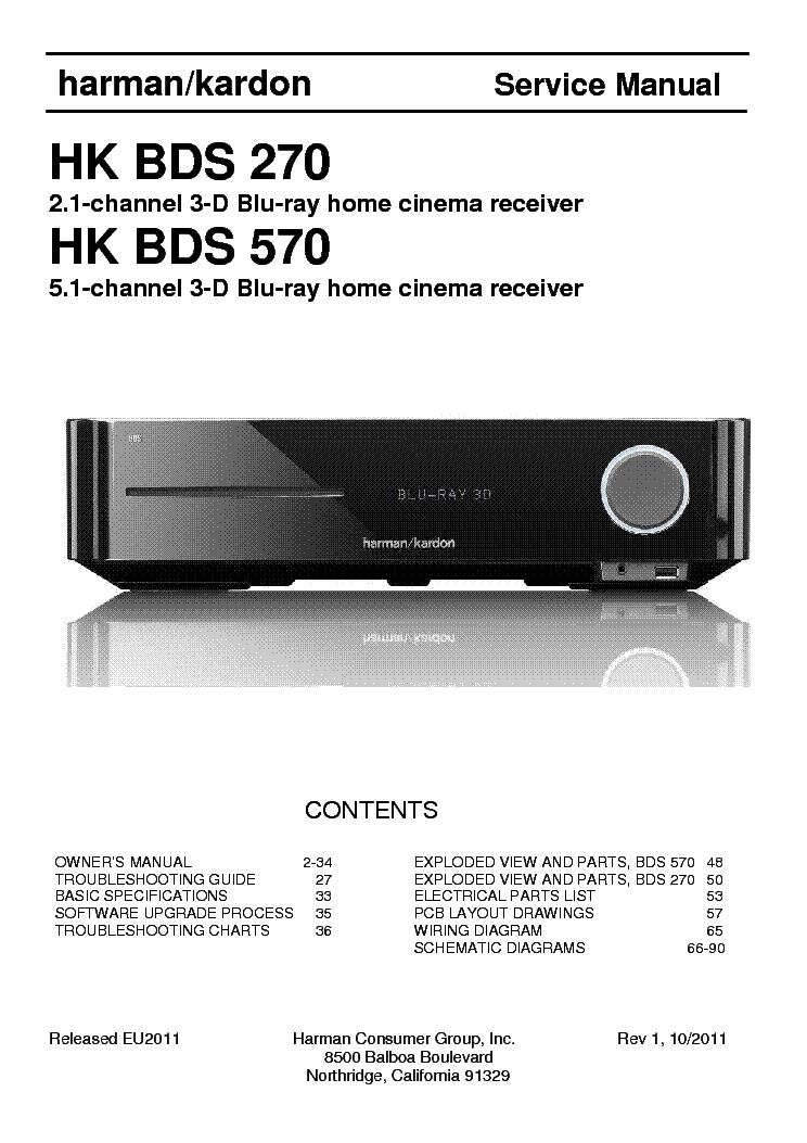 hk bd pdf