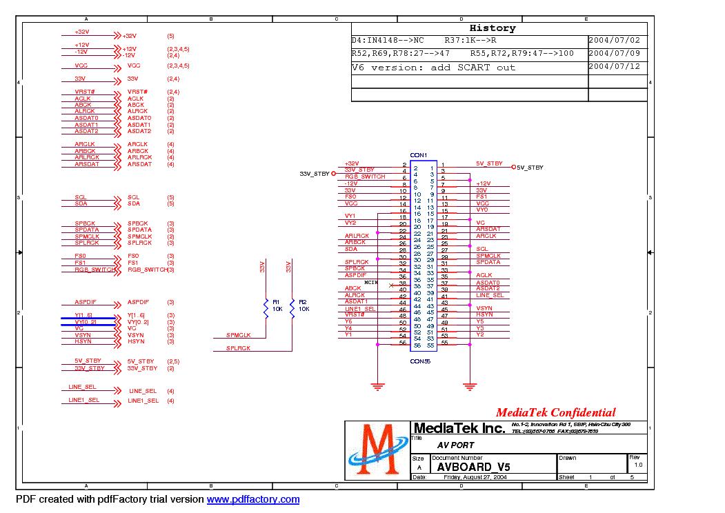Инструкция Dvd Elenberg 610