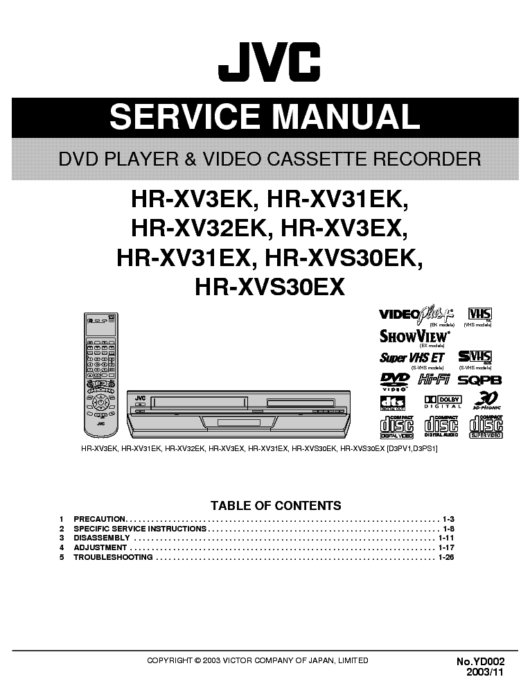 jvc_hr xv3_xvs30_xv31_xv32_dvd+vcr.pdf_1 jvc kw avx706 wiring diagram jvc user manual \u2022 45 63 74 91 jvc kw-avx706 wiring diagram at bayanpartner.co