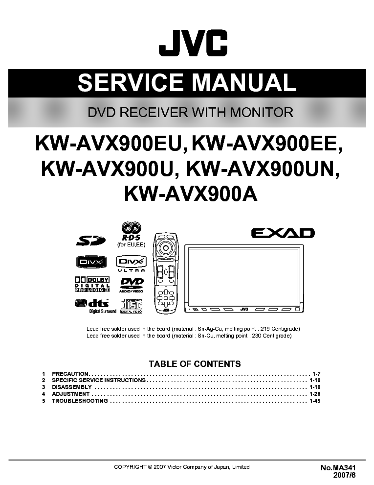 jvc_kw avx900eu_sm.pdf_1 diagrams 1280720 jvc kw avx706 wiring diagram my review of the jvc kw-avx706 wiring diagram at gsmportal.co