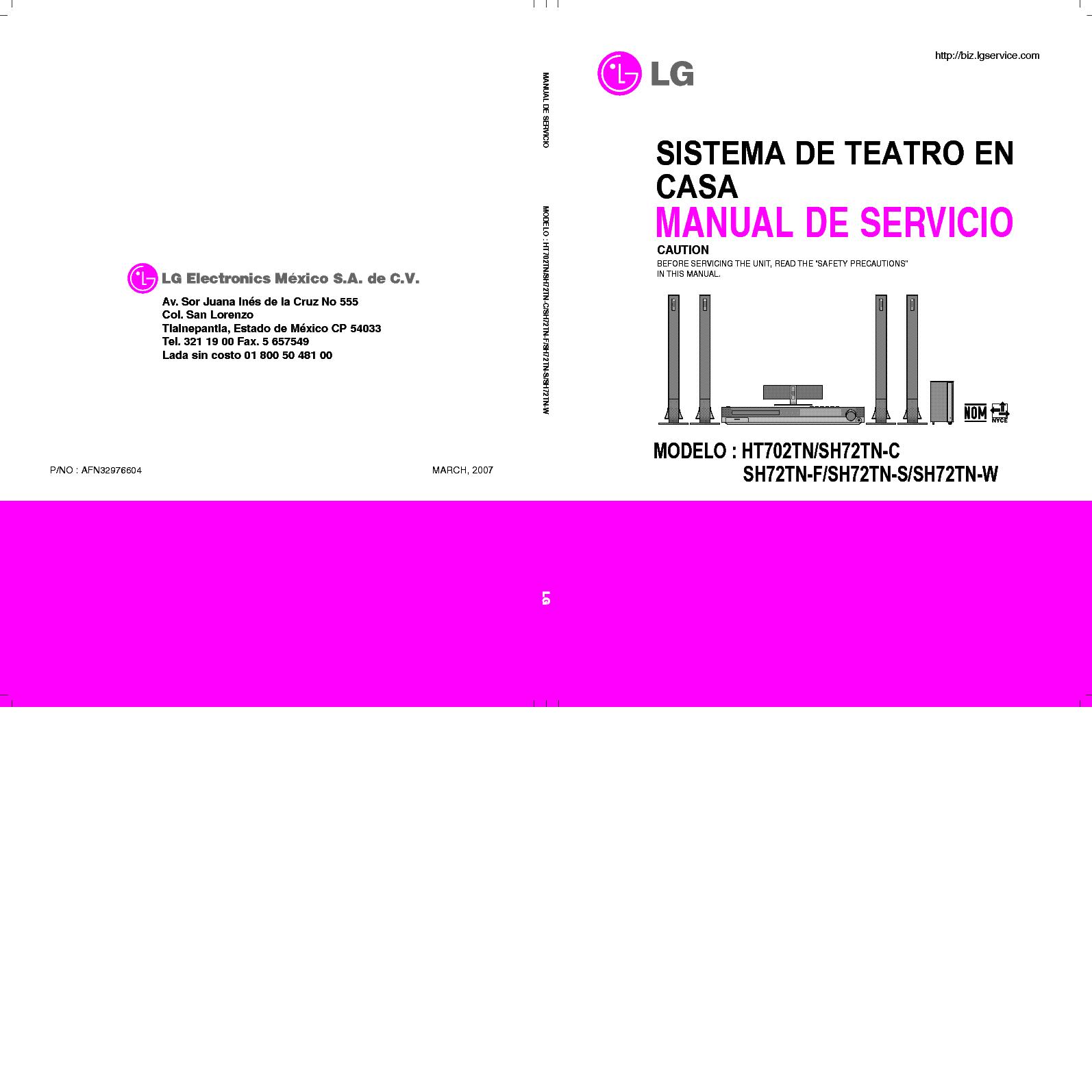 lg dvd ds464 инструкция
